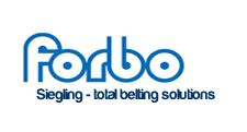 Forbo Siegling